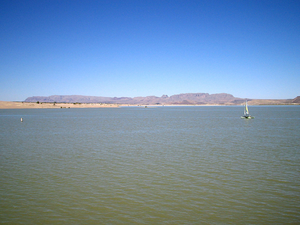 elephant butte - rent from people in elephant butte, nm from $20/night find  unique places to stay with local hosts in 191 countries belong anywhere with.