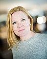 Elina Pekkarinen.jpg