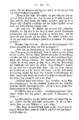 Elisabeth Werner, Vineta (1877), page - 0124.png