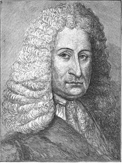 Elisha Cooke Sr. Massachusetts colonial politician and judge