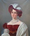 Elizabeth Alexeevna by anonymous (Schloss Eutin).jpg