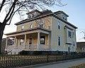 Elizabeth Daly House Wisconsin Rapids.jpg