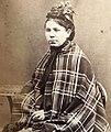 Elizabeth Stewart (mug shot, 1873).jpg