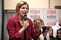Elizabeth Warren (49406937942).jpg