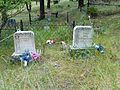 Elkhorn ghost town cemetery 6.jpg