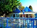 Ella's Island Cafe - panoramio.jpg