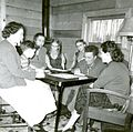 Ellefson Family At Scrabble In Calling Lake Alberta.jpg