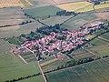 Ellersleben 2003-06-28 02.jpg
