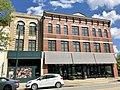 Elm Street, Greensboro, NC (48992672518).jpg