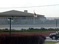 Embajada de Japón en Lima, Perú.jpg