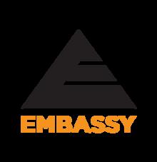 Embassy Group - Wikipedia