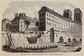 Embellissements de Paris - Démolition du petit pont de l'Hôtel-Dieu.jpg