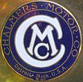Emblem Chalmers.JPG