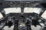 Embraer EMB-120ER Brasilia, Region-Avia AN1578278.jpg