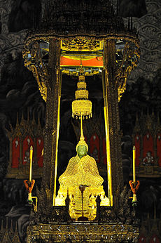 http://en.wikipedia.org/wiki/File:Emerald_Buddha.jpg