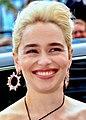 Emilia Clarke Cannes 2018 (cropped).jpg