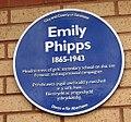 Emily Phipps Blue Plaque.jpg