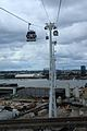 Emirates Air Line, London 01-07-2012 (7551149460).jpg