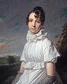 Emma Jane Hodges 1815 RIJK SK-A-1048.jpg