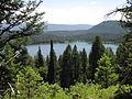 Emma Matilda Lake S. Zenner.jpg