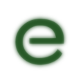 EmnixLinuxLogo.png