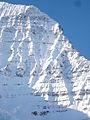Emperor Face (Mount Robson).JPG