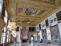 Emperors Hall, Residenz, München (8195908736).jpg
