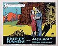 Empty Hands lobby card 3.jpg