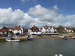 Emsworth - panoramio.jpg