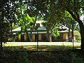 Emu Hall - Emu Plains NSW (5554681254).jpg