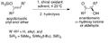 Enantioselective Rubottom Scheme.png