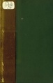 Encyclopædia Granat vol 17 ed7 191x.pdf