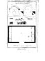 Encyclopedie volume 3-276.png