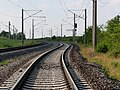 Ende Gelände Nord-Süd-Bahn blockade 22-06-2019 13.jpg