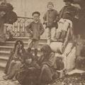 Enfants de Tziganes à Blaj, Le Miroir, June 1929.png