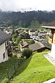 Engelberg , Switzerland - panoramio (3).jpg