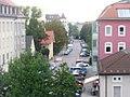 Engelhardstrasse, Mittersendling - geo.hlipp.de - 22085.jpg