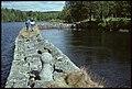 Engelska kanalen - KMB - 16001000031325.jpg
