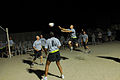 Engineers Battle for Best in Volleyball DVIDS100556.jpg
