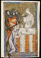 English - Leaf from Book of Hours - Walters W10514R.jpg
