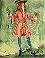 English costume (1906) (14804512693).jpg