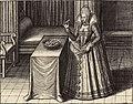 Enigme joyeuse pour les bons esprits, 1615 - Illustration - 013.jpg
