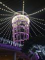 Enoshimatower.jpg