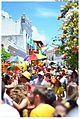 Ensaio aberto do Bloco Eu Acho é Pouco - Prévias Carnaval 2013 (8419363133).jpg