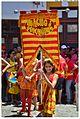 Ensaio aberto do Bloco Eu Acho é Pouco - Prévias Carnaval 2013 (8420479618).jpg