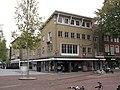 Enschedesestraat 16, 18, 1, Hengelo, Overijssel.jpg