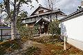 Entokuin Kyoto03n4272.jpg