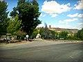 Entrada Principal a La Peraleja, Cuenca - panoramio.jpg