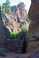 Entrance into Red Mountain (5009953926).jpg