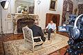 Entrevista otorgada por el Canciller Ricardo Patiño a Telesur (14539230379).jpg